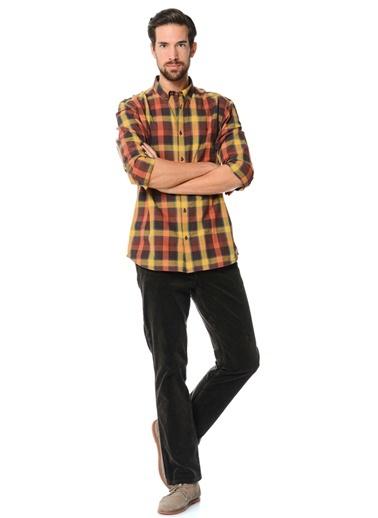 Pantolon-Wrangler